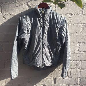Salomon Advanced Skin Jacket